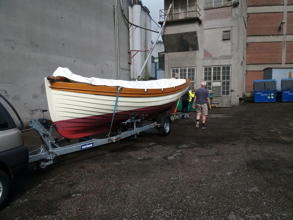 Pinsestævne-Holbæk-10
