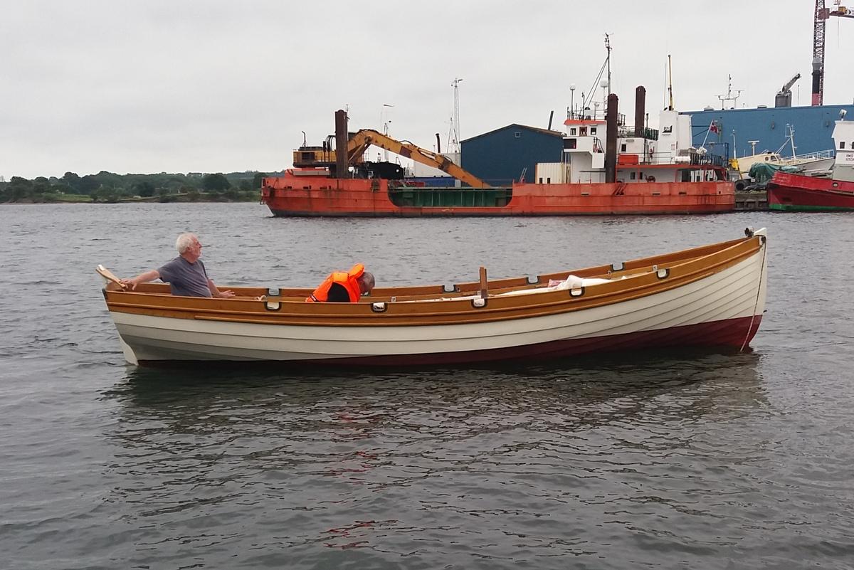 Pinsestævne-Holbæk-19