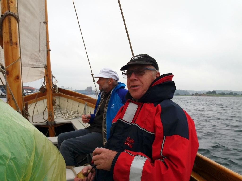 Thea på Svendborg sund (10)