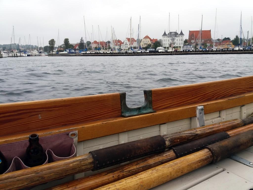 Thea på Svendborg sund (11)