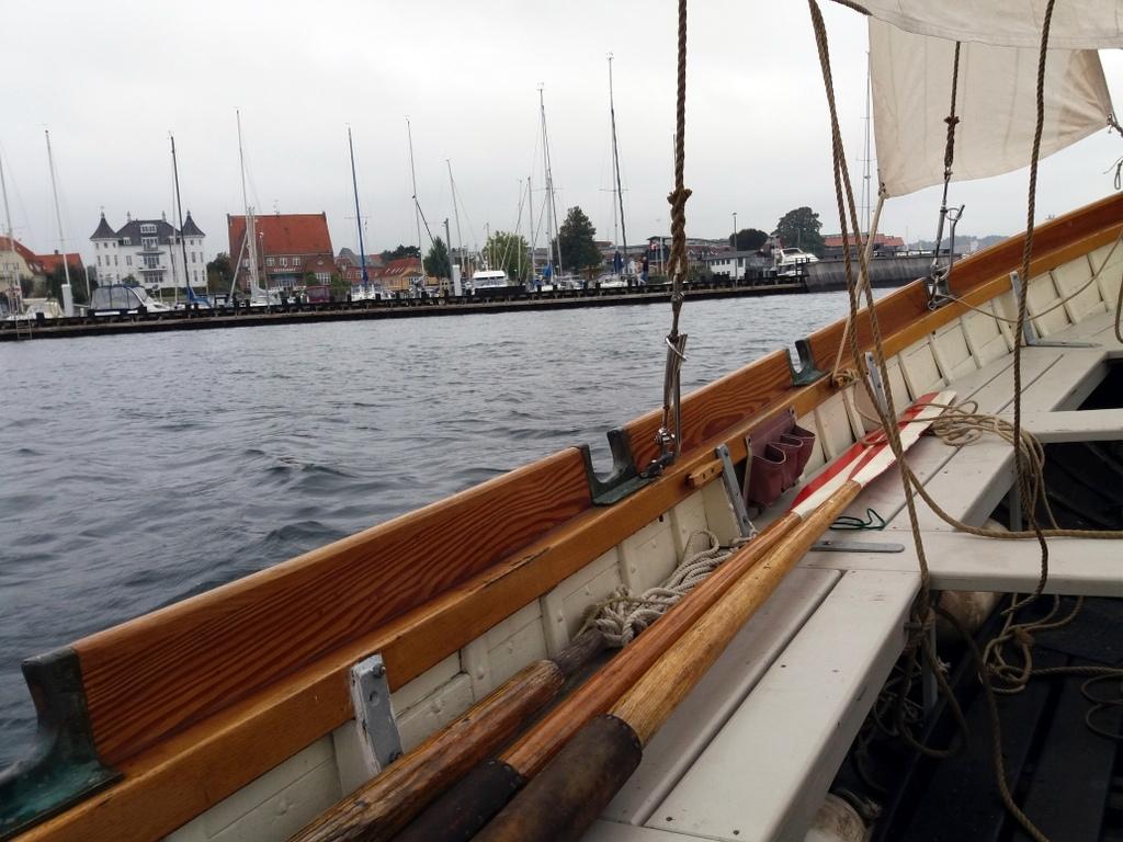 Thea på Svendborg sund (12)