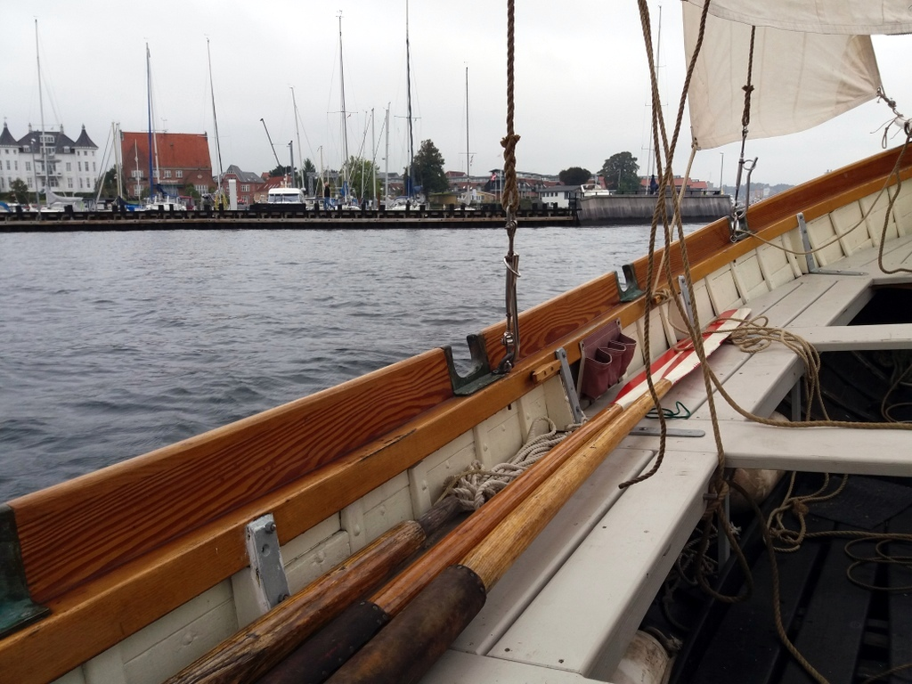 Thea på Svendborg sund (13)