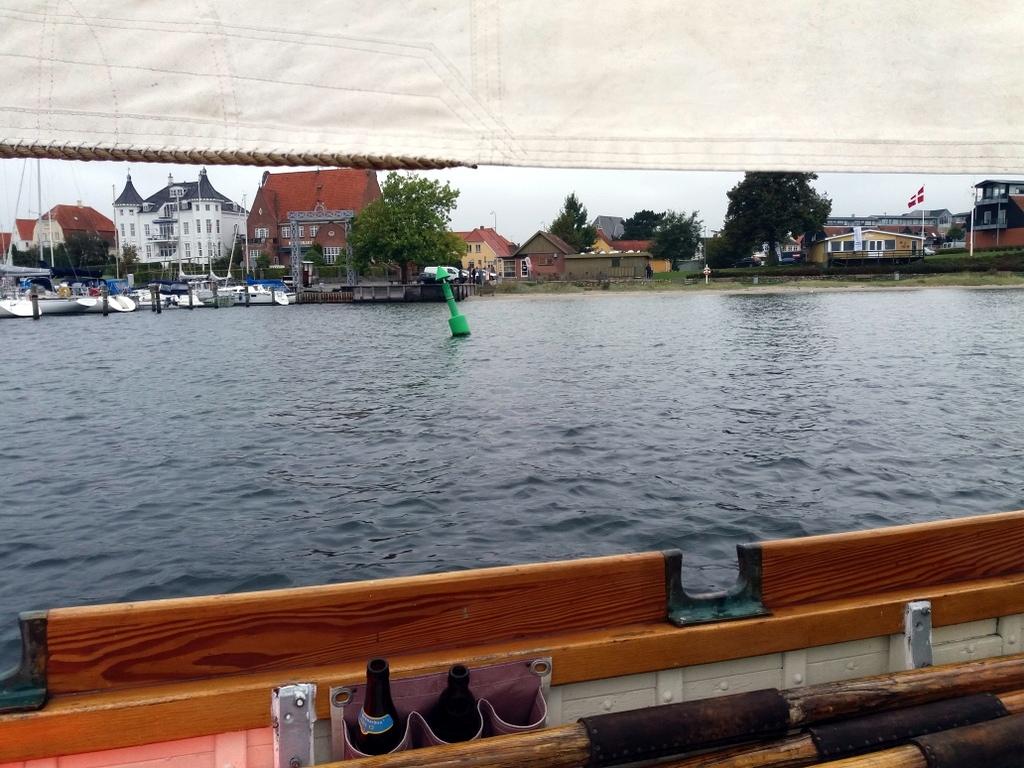 Thea på Svendborg sund (14)