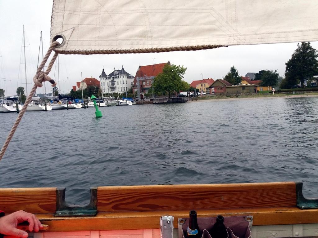 Thea på Svendborg sund (15)