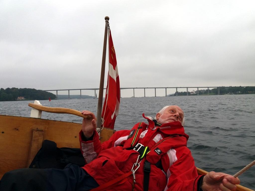 Thea på Svendborg sund (5)