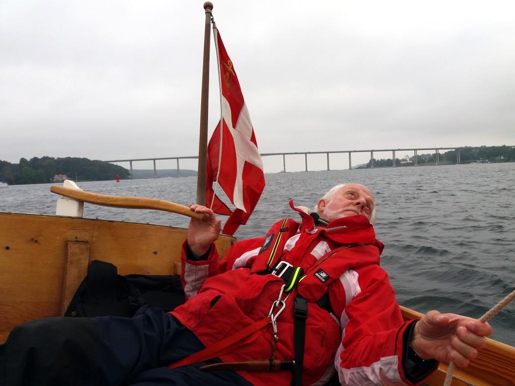 Thea på Svendborg sund (6)
