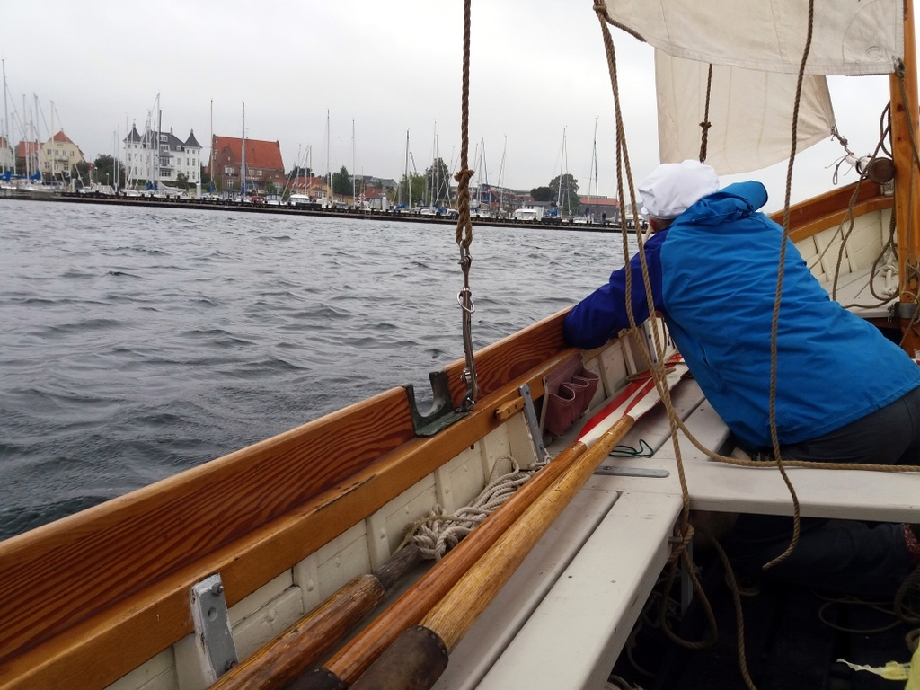 Thea på Svendborg sund (9)
